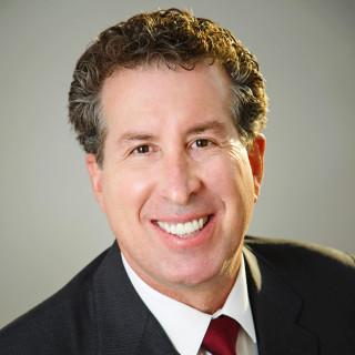 Bradley Spiegel, MD