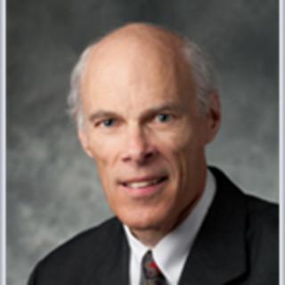 David Arvold, MD