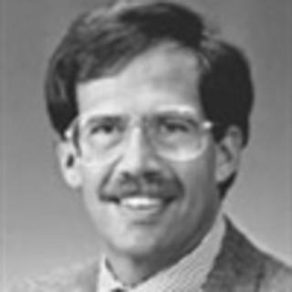 Robert Lieppman, MD
