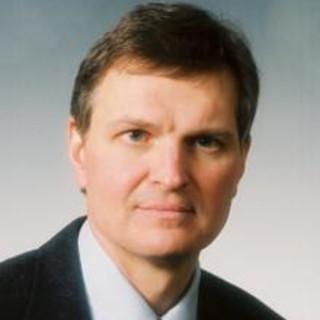 Raymond Kovalski, MD