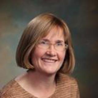 Maureen Whalen, MD