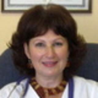 Irene Feldman, MD