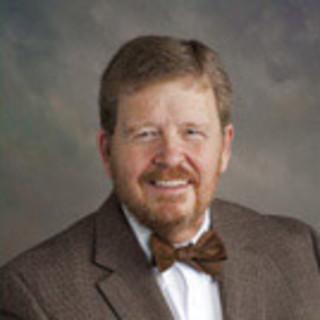 Edward Woody, MD