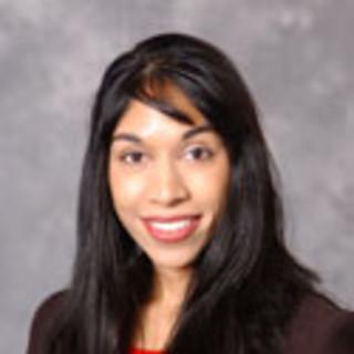 Regina Kurian, MD