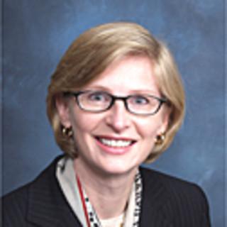 Emily Bergsland, MD