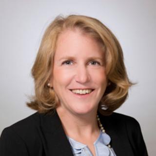 Rachel Hitt, MD