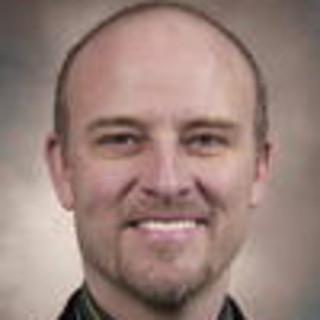 Douglas Holden, MD