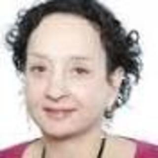 Linda Granowetter, MD
