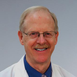 Thomas Yaeger, MD