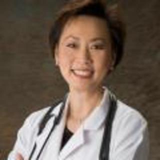 Maria Sulindro, MD