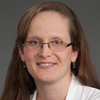 Cristin Ferguson, MD