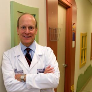 Walter Rosenfeld, MD