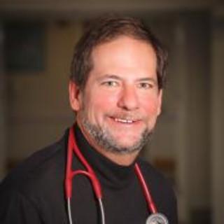 Gerald Katz, MD