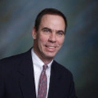 James Guyton, MD