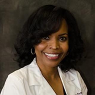 Shonda Perry, MD