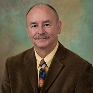 Andrew McLean, MD MPH avatar