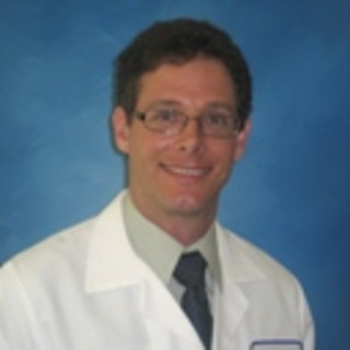 Todd Drasin, MD