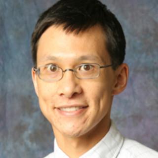Nolan Lee, MD