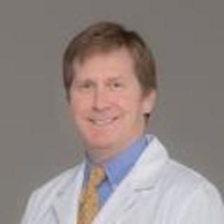 Richard James Jr., MD