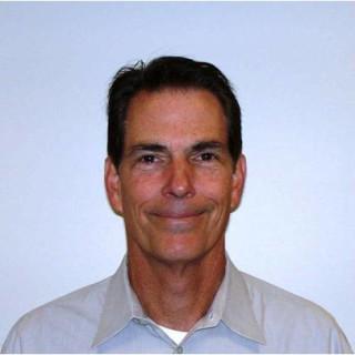 Patrick Monahan, MD