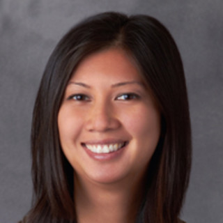 Sherry Fung-Sakita, MD