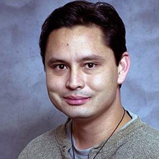 John Syptak, MD