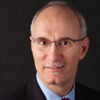 Gus Rousonelos, MD