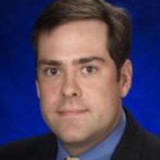 Thomas Leath, MD