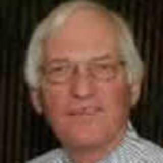 Peter Sohnle, MD