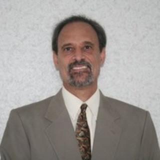 Thomas DeVito, PA