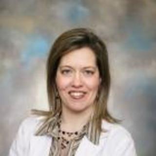 Nicole Lawson, MD