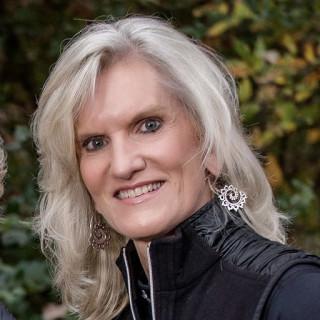 Lisa Thomas, MD