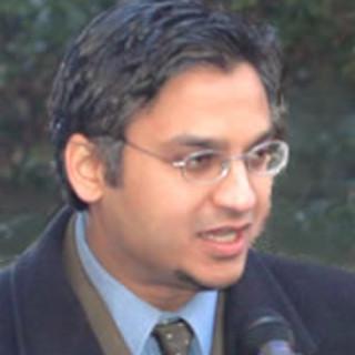 Faiz Khan, MD