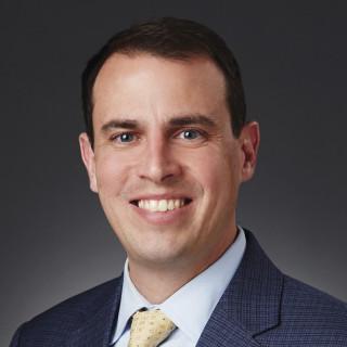 Brian Welch, MD