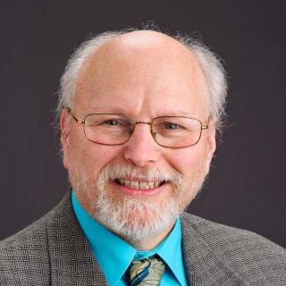 David Mehr, MD