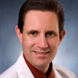 Michael Bannach, MD