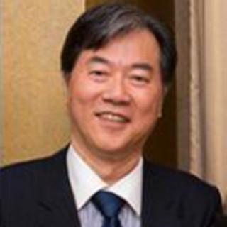 Chaur-Dong Hsu, MD