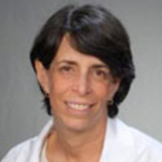 Lorrie Dubow, MD