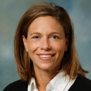 Amy Criego, MD