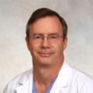 Peter Godfrey, MD