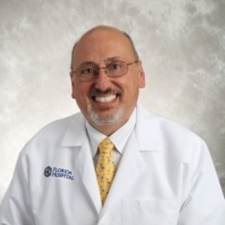 Randy Kiriluk, MD