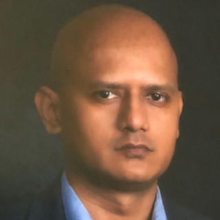 Rajan Kumar, MD