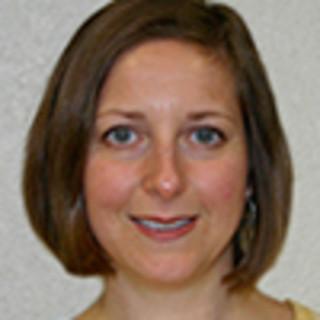 Joanna Lariccia, MD
