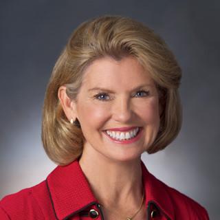 Linda Leum, MD