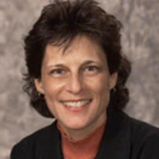 Tracy Kotnik, MD