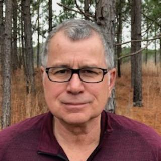 Robert Thiel, MD