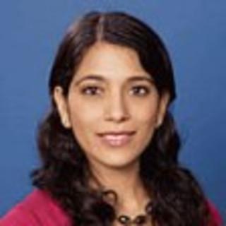 Nadia Mohyuddin, MD