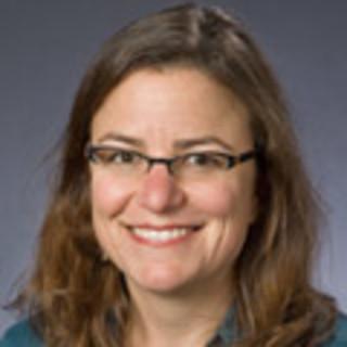 Kathleen Horan, MD