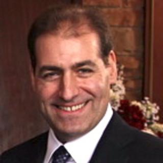 Craig Greben, MD