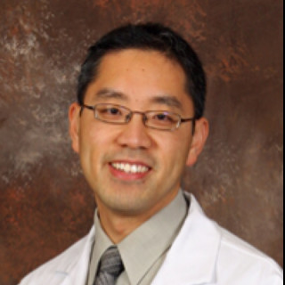Kevin Chang, MD